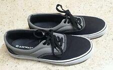 Airwalk  Men's Tennis  Shoes  Size 11 EUC