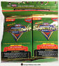 2007 Select AFL Champions Trading Cards Sealed Loose Packs Unit of 4--packs