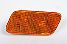 Genuine MERCEDES E-Class W210 96-03 USA type Side Turn Signal Marker Light Left