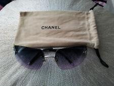 Chanel women sunglasses  4035  c.1677 * 63-16-120
