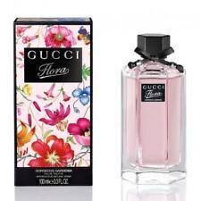 Gucci Flora Gorgeous Gardenia Eau de Toilette 100ml Women Spray