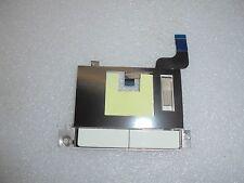 Original Laptop  Trackpad Mouse Board For Lenovo IdeaPad U160 56.17509.701