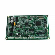 OEM Roland Servo Board for Roland RS-640 / RS-540 --1000004994