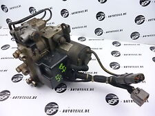 Mazda Rx7 III Wankel Turbo Modèle 1992 Bloc Hydraulique ABS Appareil de Commande