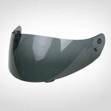 HJC HJ-17 Smoke Shield Visor for SY-MAX3 SY-MAXIII SY-MAX 3 III SYMAX3 HELMET
