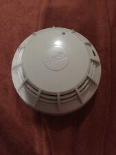 SIGA2-PS Intelligent Photoelectric Smoke Detector Fire Alarm