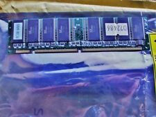 TwinMOS M'Tec 64MB SDRAM PC100 system memory module