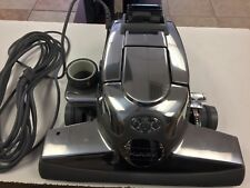 Kirby Sentria Vacuum Cleaner in box with all accessories