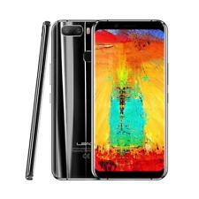 "LEAGOO S8 Pro 5.99"" Octa Core Android 7.0 4G Smartphone Handy RAM 6GB ROM 64GB"
