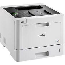 Brother HL-L8260CDW Farblaserdrucker (A4 USB 2.0 WLAN Duplex 31 S/min) NEU OVP