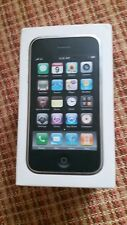 Iphone 3gs 32 Bianco Ios 4.3.3