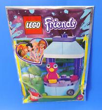 Lego Amigos 561801 / Deseos Con ANDREAS Pajaritos/Polybag