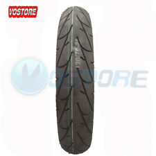 Front Motorcycle Tires 120/70-21 120/70 21 Front Tires 6 PLY For Harley Touring