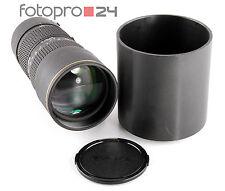 Canon Tokina 80-200 mm 2.8 ATX-Pro + Sehr Gut (516822)