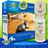 PetSafe SSSCat Spray Deterrent Motion Activated Pet Proofing Dog Cat PPD00-16168