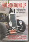 Hot Rod Round Up The Movie award winning documentry new