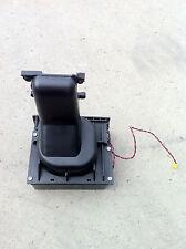 HP DesignJet 5500 C6090-60095 Vacuum Fan