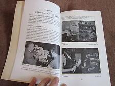Vtg Shop Book Photos Rome Rochester Scotia Binghamton Westbury Gates-Chili NY