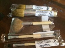 Bare Escentuals - Ivory Brush collection