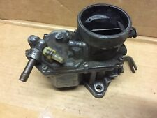 Ford Fomoco  Carburettor   77H  FKCA