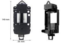 Balancier A Pile Mouvement  Mécanisme Horloge Pendule L  140 X 58 MM