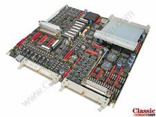 Siemens | 6DD1606-0AB1 | PT1 Technology Board (Refurbished)