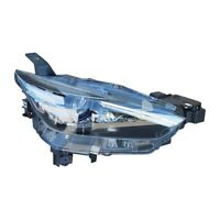 *NEW* HEADLIGHT HEAD LAMP (GENUINE, LED) for MAZDA CX3 CX-3 DK 2015 - 2017 RIGHT