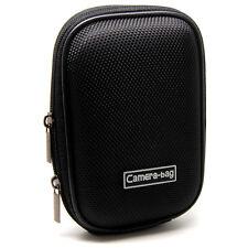 CAMERA CASE BAG FOR canon ixus 220 125 230 240 310 500 510 1100 115 125 HS _sd