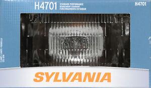Headlight Bulb-GT Sylvania H4701