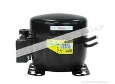 230V compressor Danfoss FR10G 103G6880 made by Secop R134a 195B0027 HST