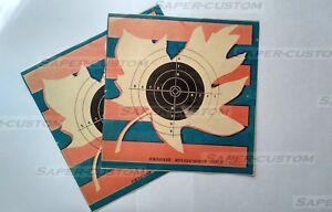 Original target Baikal NR
