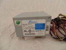 SeaSonic SS-550JT 550W ATX12V EPS12V SLI Ready CrossFire Power Supply I3 M