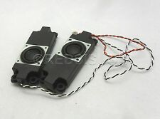 Lenovo ThinkCentre M72Z Speaker Assembly 45K6285 03T6435 03T9566