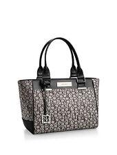 9f5b86de978f Calvin Klein Bags   Handbags for Women