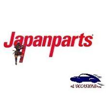 FO-GAS8S japanparts F. dep.GPL(Bigas)