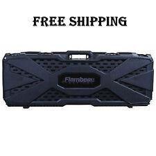 Flambeau Inc. FL-6500AR Tactical AR Case