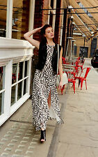 Karen Millen Halter Neck Party Long Sleeve Dresses for Women