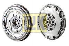 Dual Mass Flywheel DMF fits NISSAN 350Z Z33 3.5 02 to 07 VQ35DE LuK 12310CD001