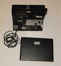 Vintage SEARS Easi-Load Super 8mm Video Projector R15268