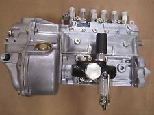 New  Mercedes Fuel Injection Pump #0-400-846-616