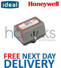 Ideal Esprit 2 HE 24, 30, 35 Diverter Valve Head VC6012 173628 Genuine *NEW*