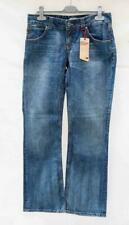 Ladies Tommy Hilfiger Sally Uncrafted Jeans Size W32 L32 BNWT Lot JN17