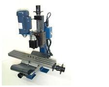 taig 2019 cnc ready milling machine