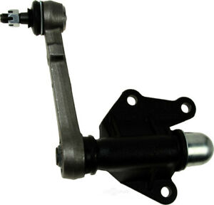Steering Idler Arm-555 Front WD Express 439 51059 401
