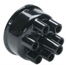 BWD C159 Distributor Cap