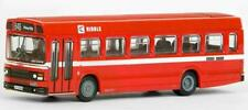 EFE Diecast Buses