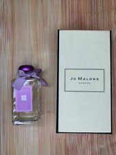 Jo Malone London Fragrance Plum Blossom Eau de Cologne 100 ml 3.4 fl.oz Spray