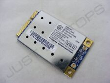 Toshiba Satellite A105 M105 S2236 A135 Mini PCI-E Wireless Wifi Card AR5BXB61