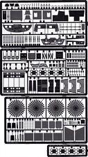 Eduard 1/48 B-1B Lancer etch for Revell / Monogram kit # 48325