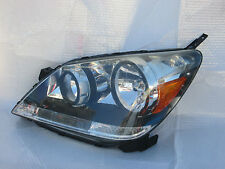 Honda Odyssey Headlight Head Lamp 2005 2006 2007 Factory OEM